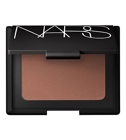 NARS Bronzing powder (Casino