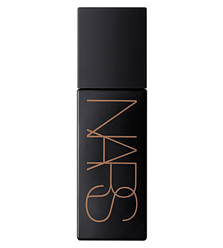 NARS Liquid Face Bronzer 30ml (Laguna