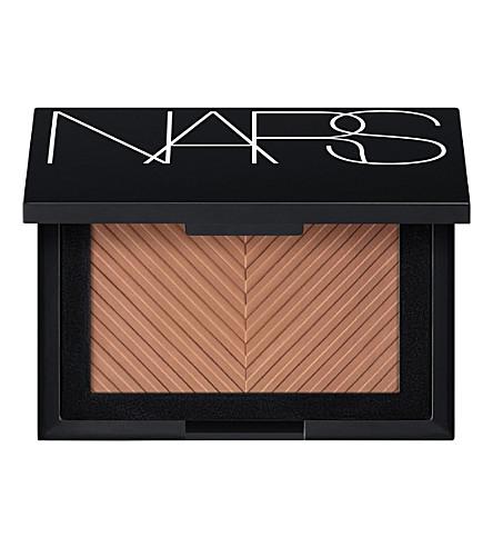NARS Sun Wash Diffusing Bronzer 8g (Casino