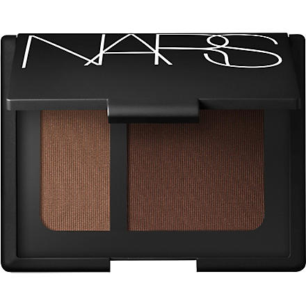 NARS Contour blush - Gienah (Honey/amber