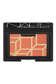 NARS Pierre Hardy for NARS Rotonde blush palette