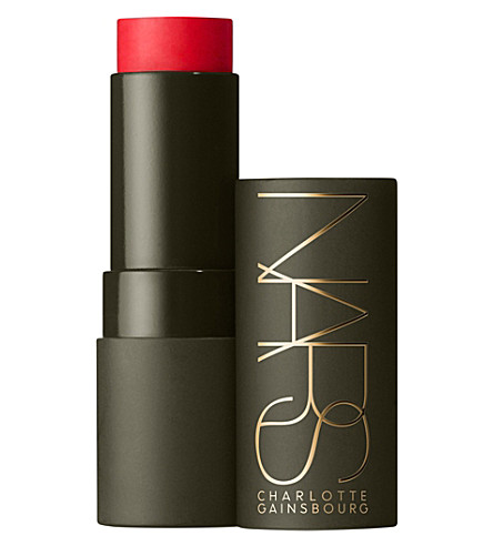 NARS Charlotte Gainsbourg Multiple Tint (Alice