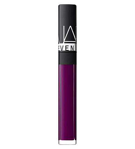 NARS Fantascene Collection - Killer Shine Lip Gloss (Provoke