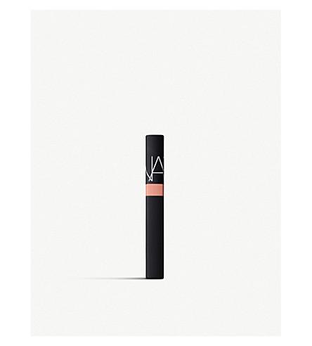 NARS Lip Cover 8ml (Embrasse+moi