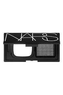 NARS Refillable compact