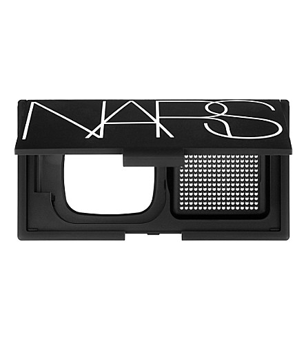 NARS Refillable compact