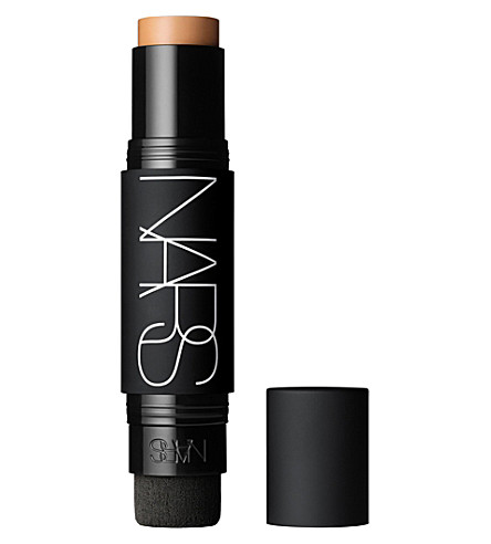 NARS Velvet Matte Foundation Stick (Barcelona