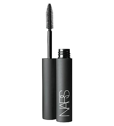 NARS Larger Than Life lengthening mascara - black