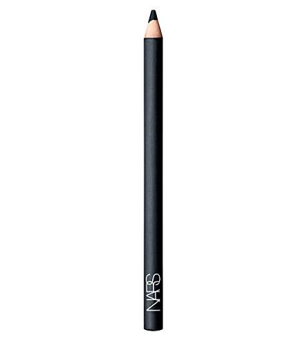 农天鹅绒眼线笔 (黑色 + 月亮