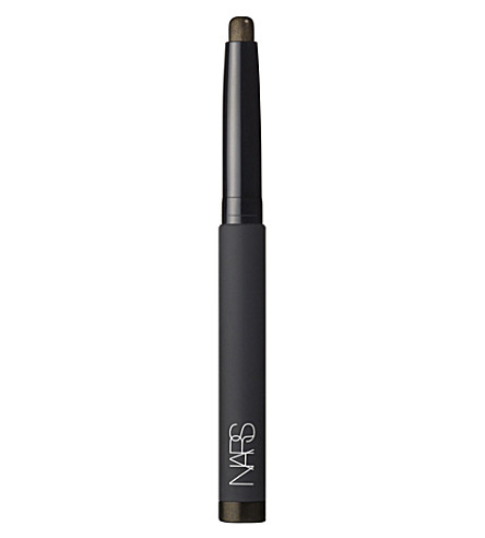 NARS Velvet Shadow Stick (Aigle+noir