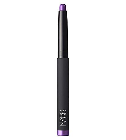 NARS Limited Edition Velvet Shadow stick (Usbek