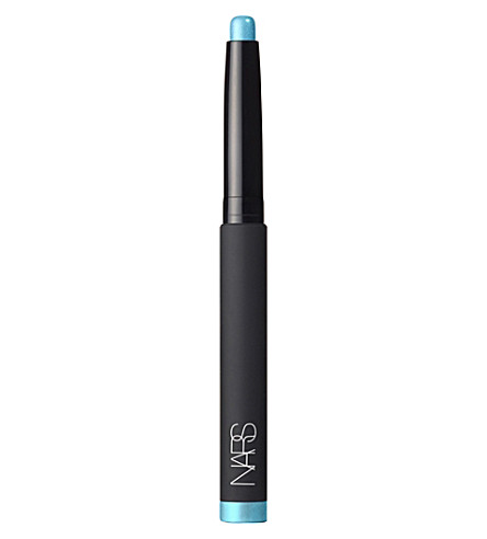 NARS Limited Edition Velvet Shadow stick (Grande-large