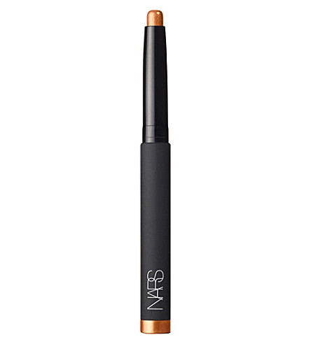 NARS Spring Colour Collection Velvet Shadow stick (Belle-ile