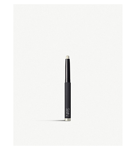 NARS Velvet shadow stick (Galice