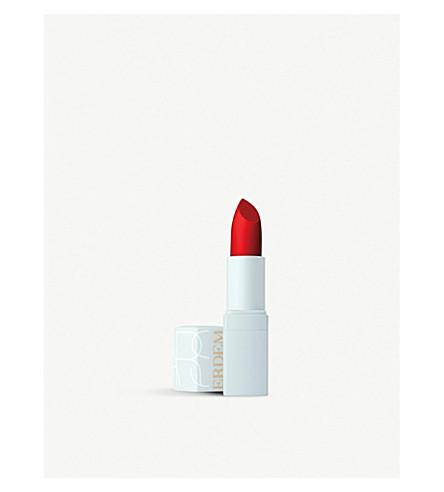 NARS NARS x Erdem Lipstick (Bloodflower