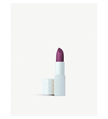 NARS NARS x Erdem Lipstick (Larkspur