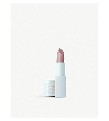 NARS NARS x Erdem Lipstick (Voodoo lily