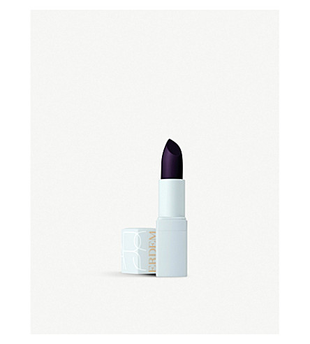 NARS NARS x Erdem Lipstick (Wildflower