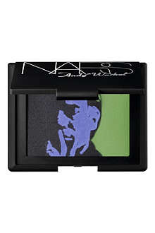 NARS Self Portrait eye palette