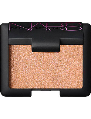 NARS Christopher Kane Shimmer Eye shadow