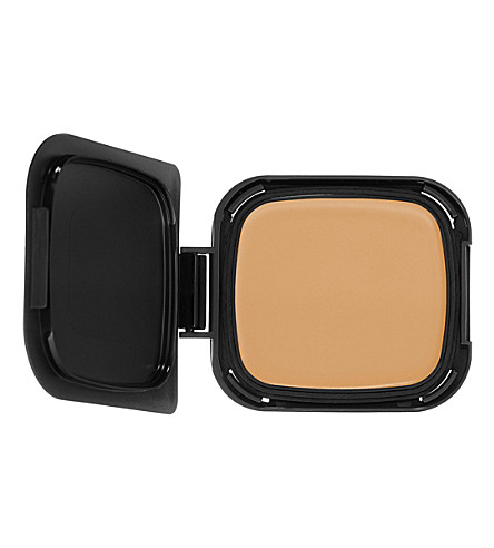 NARS Radiant cream compact foundation (Barcelona