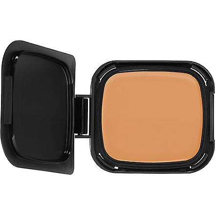 NARS Radiant cream compact foundation (Cadiz