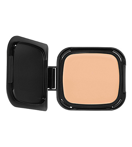 NARS Radiant cream compact foundation (Deauville