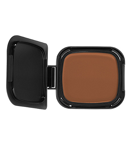 NARS Radiant cream compact foundation (Trinidad
