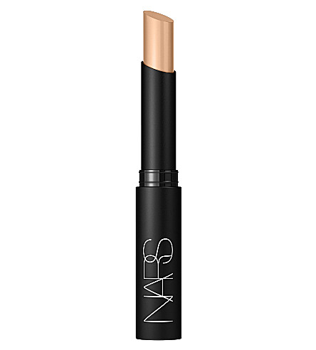 NARS Concealer (Honey