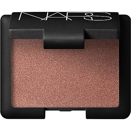 NARS Cream eyeshadow (Mykonos