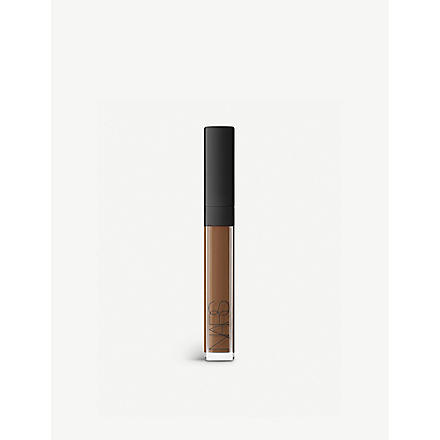NARS Radiant Creamy concealer (Cacao