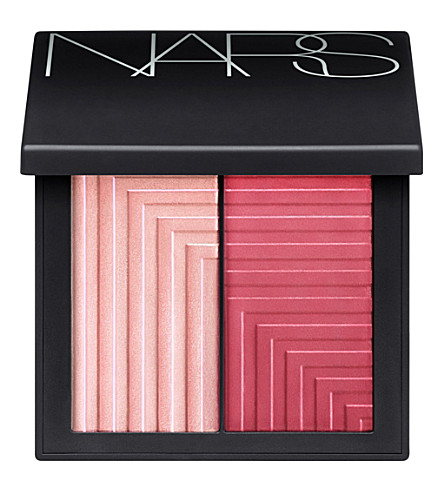 NARS Dual-Intensity Blush (Adoration