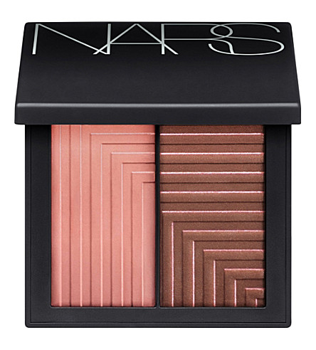 NARS Dual-Intensity Blush (Fervor