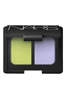 NARS Adult Swim Summer 2014 Colour Collection Duo eyeshadow