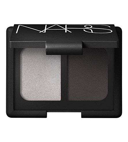 NARS Duo eyeshadow (Paris