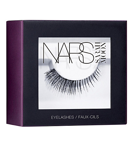 NARS Sarah Moon Eyelashes (Numero+10