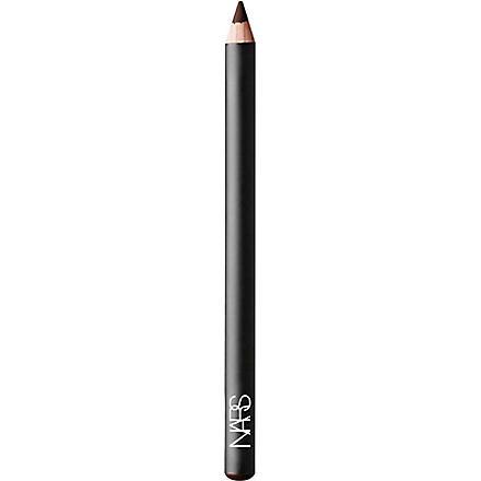 NARS Eyeliner Pencil (Mambo