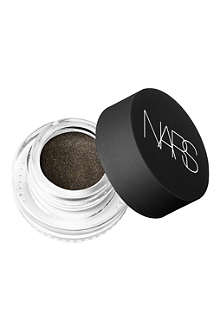 NARS Adult Swim Summer 2014 Colour Collection Eye paint
