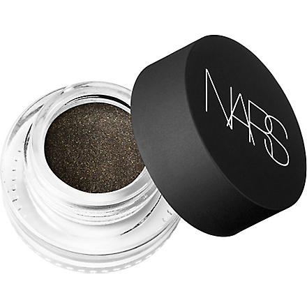 NARS Eye paint (Bronze