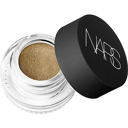 NARS Eye paint (Iskandar