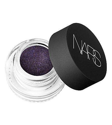 NARS Eye paint (Tatar