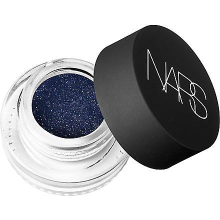 NARS Eye paint (Ubangi