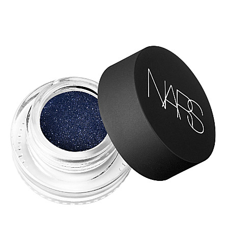 NARS Eye paint (Ubangi