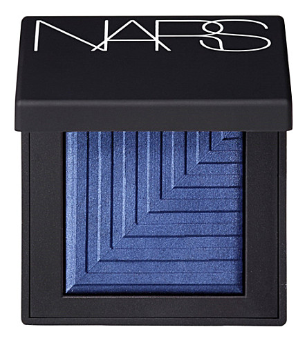 NARS Dual Intensity eyeshadow (Cressida
