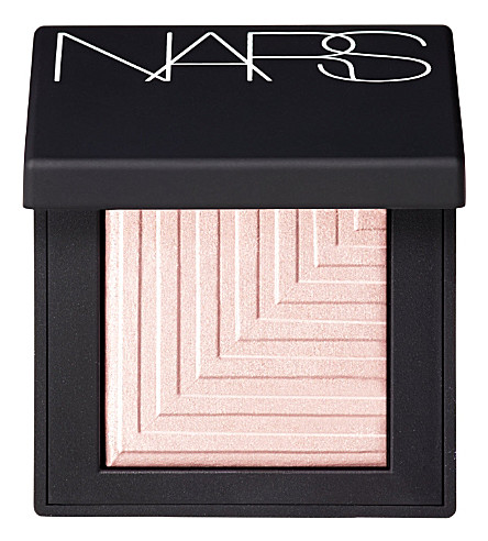 NARS Dual Intensity eyeshadow (Andromeda
