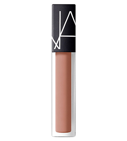 NARS Velvet lip glide (Stripped