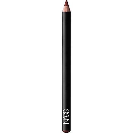 NARS Lip liner (Amazon