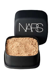 NARS Loose powder