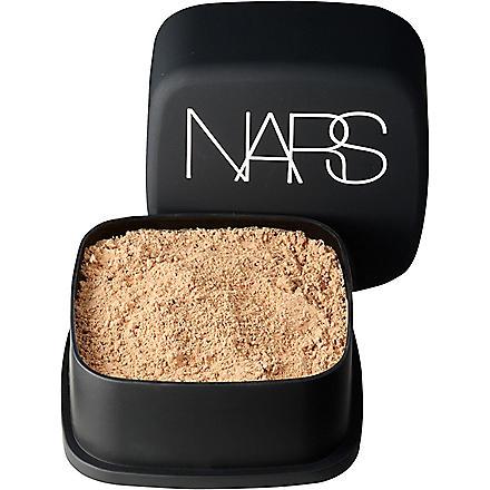 NARS Loose powder (Beach