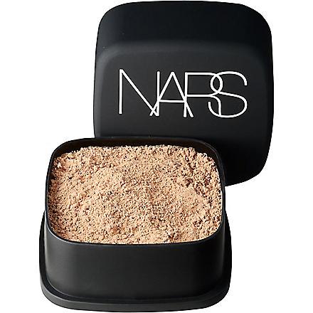 NARS Loose powder (Eden